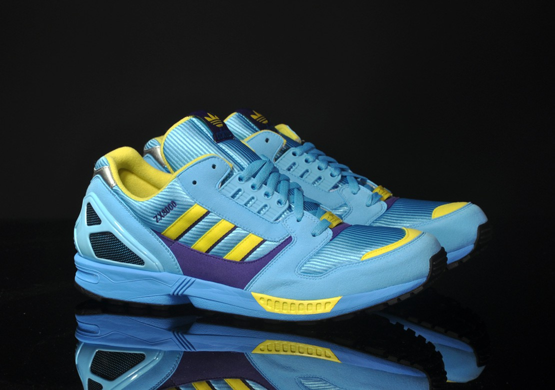 grosor Punto de partida Víctor  adidas torsion zx 8000 for sale > Clearance shop