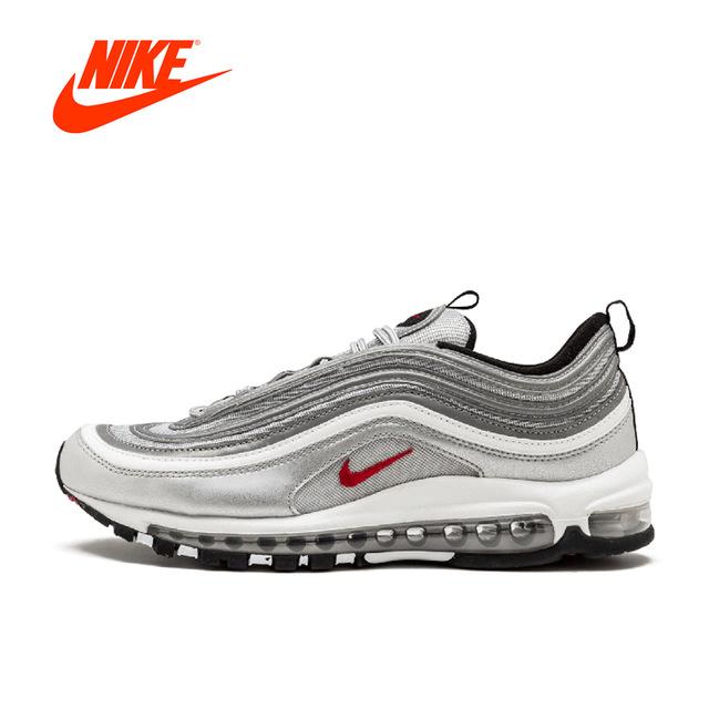 Outlet 5 Adidas Rbqcxoedw Nike Chaussure Un Basket Obtenez shCodBtxQr