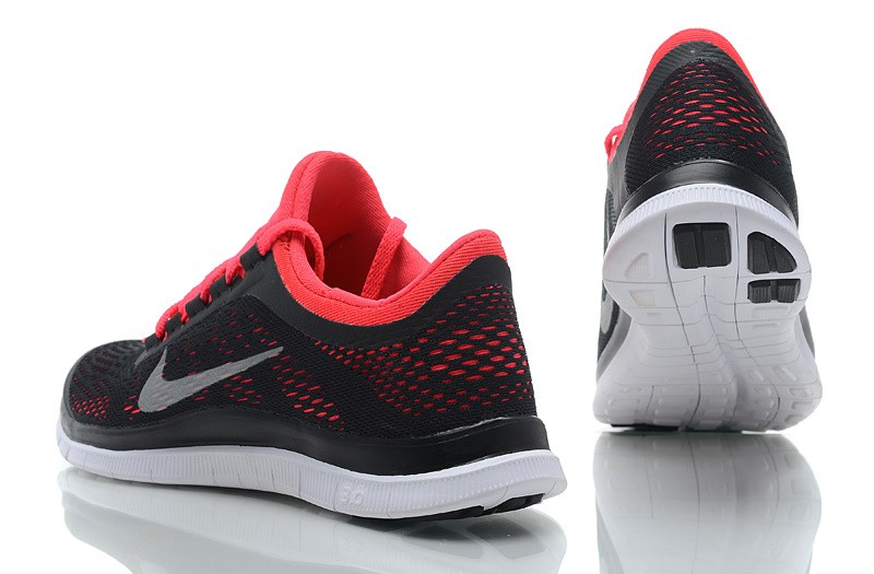 adidas basket running