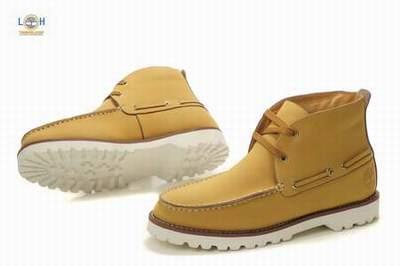 Chassures Cher 2018 Homme Adidas Et chaussures Pas Femme RRx1zASw