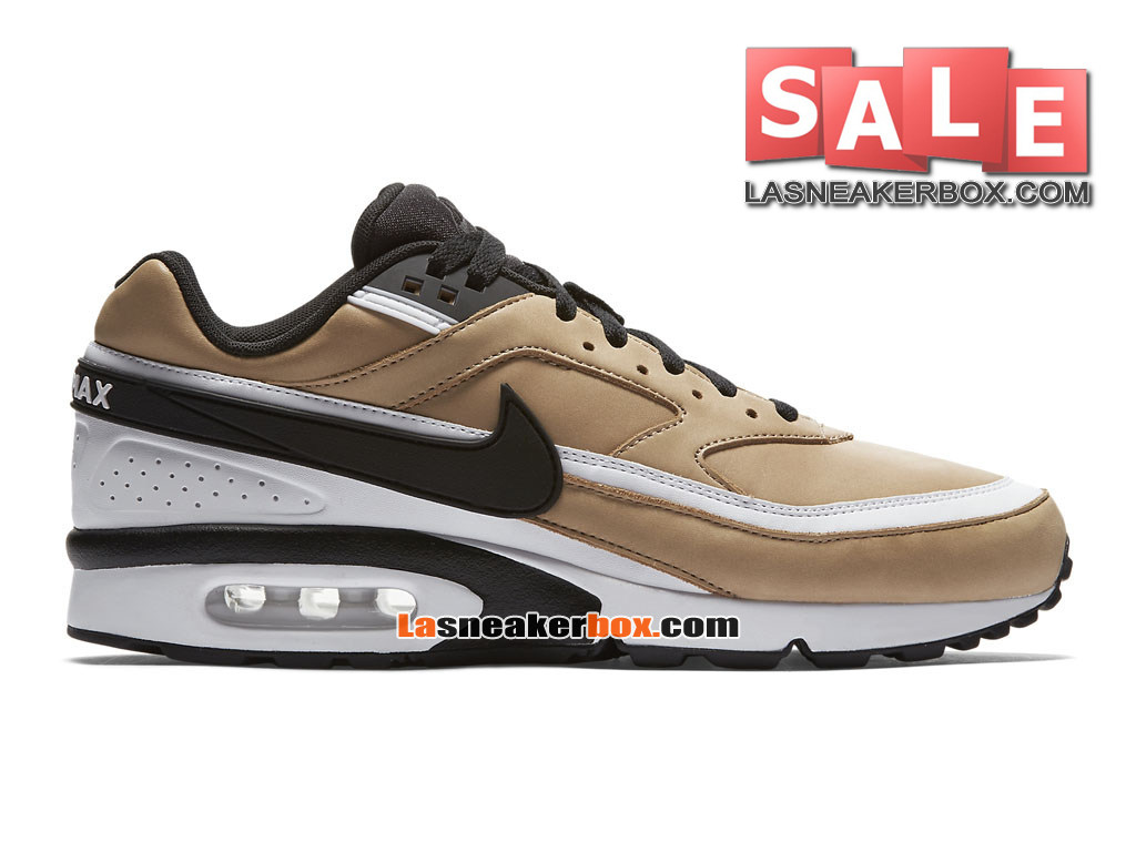 nike air max bw hommes chaussures