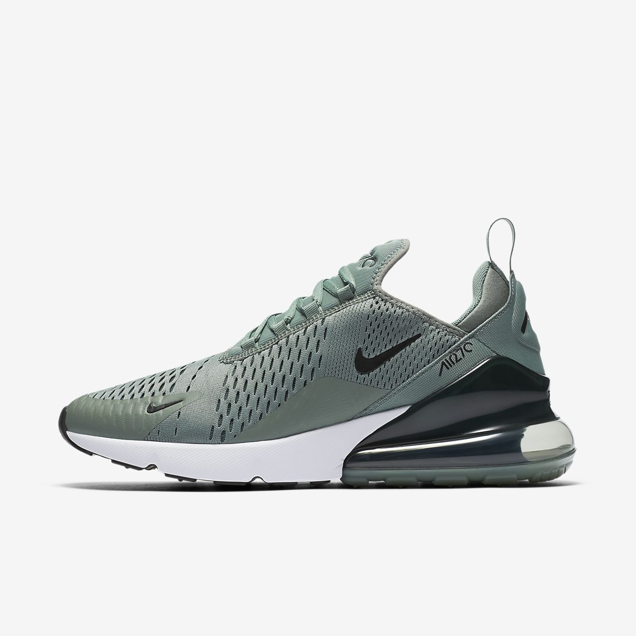 nouvelle nike 2018 chaussure